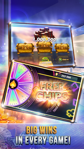 Slots Machines 2.8.3801 screenshots 5