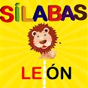 Aprender a leer con Sílabas