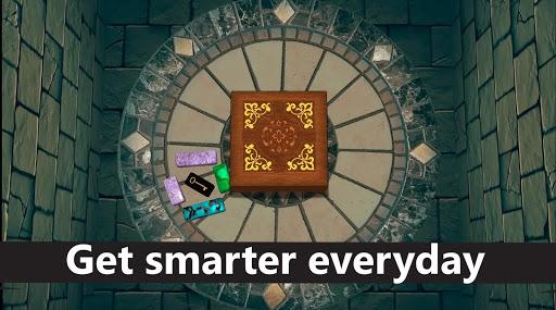 Unblock Puzzle Slide Blocks apkdebit screenshots 6
