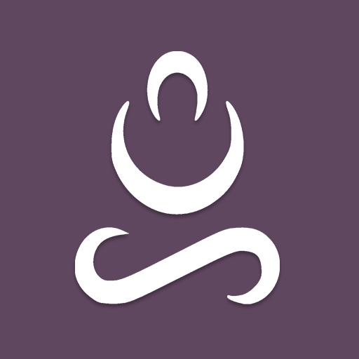 Stamurai icon