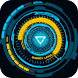 Jarvis Arc Launcher - Beta