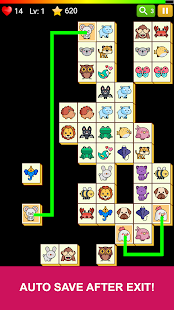 Omo - Connect Animal 15.1 Screenshots 4