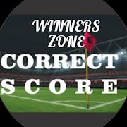 Correct Score Master Pro