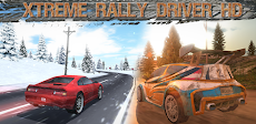 Xtreme Rally Driver HD Premiumのおすすめ画像1