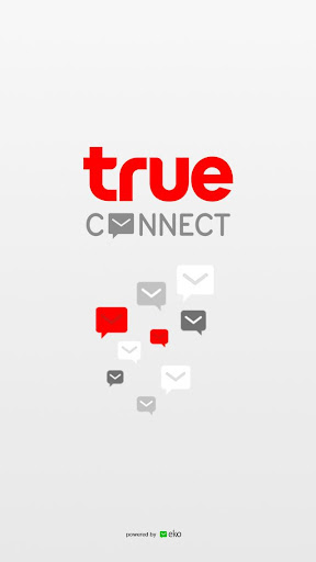 true connect screenshot 1