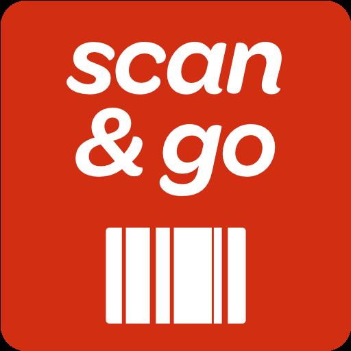 Baixar Carrefour Scan & Go para Android