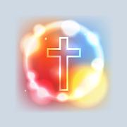 Best Christian Music Ringtones