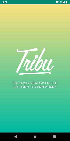 Tribu News