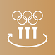 The Olympic Museum in AR - Androidアプリ