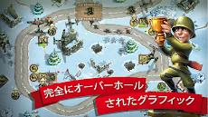Toy Defense 2 — タワーディフェンスのおすすめ画像2