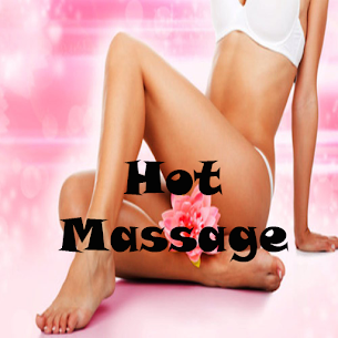 Full Body Massage Videos Hot 3