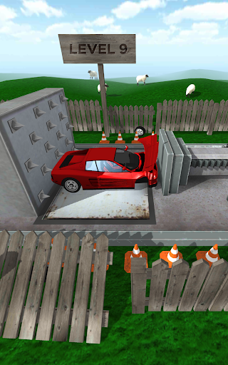 Car Crusher 1.4.0 screenshots 12