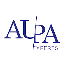 Aupa Experts Download on Windows