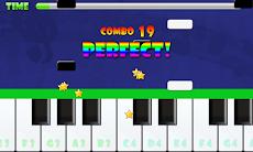 ピアノマスター2のおすすめ画像3