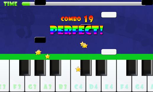 Piano Master 2 4.0.2 Screenshots 3