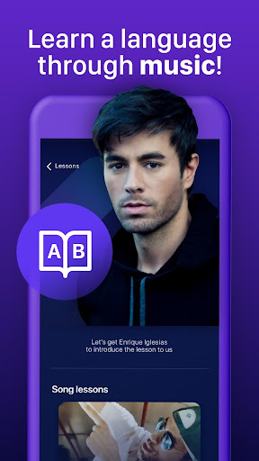 Download APK: Learn Spanish through music with Lirica v3.6 [Subscribed]