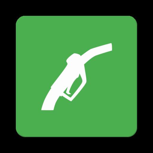 Gasoline and Diesel Spain
