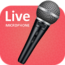 Live Microphone – Mic Announcement & Speaker