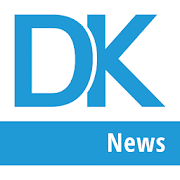 DK News - DONAUKURIER Mobil