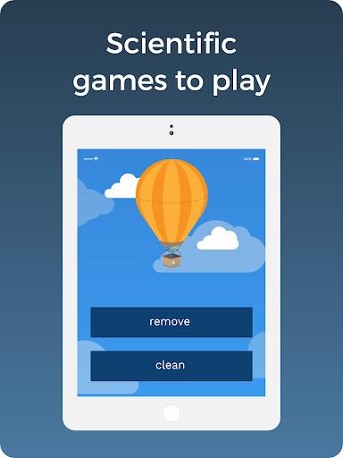 Improve English: Vocabulary, Grammar, Flashcards 2.29.0 Screenshots 12