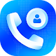 True ID Caller Name Location & Call Block Download for PC
