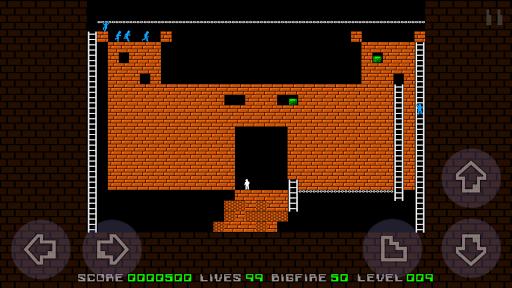 ZX Runner  screenshots 3