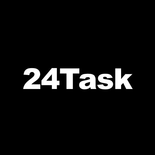 24Task: Hire Freelancers