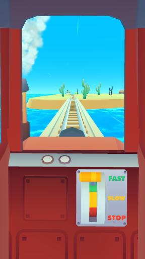 Transport Master 1.7 screenshots 5