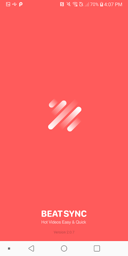 BeatSync - Hot Videos Easy & Quick  Screenshots 8