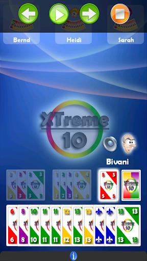 Phase XTreme Rummy Multiplayer screenshots 2