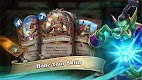 screenshot of Hearthstone