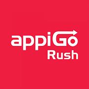 AppiGo Rush