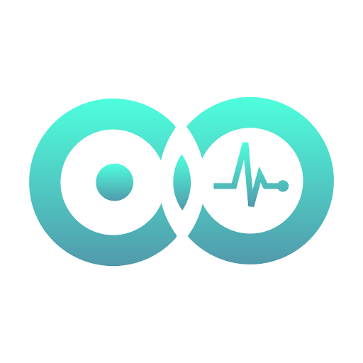 WearFit2.0 icon