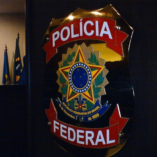 Baixar Concurso Polícia Federal 2020 para Android