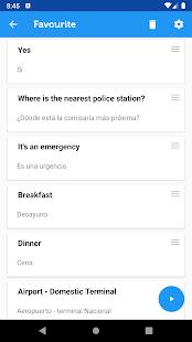 Learn Spanish (Latin American)