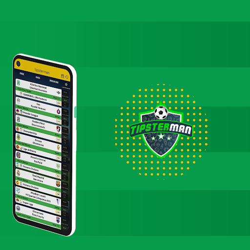 Foto do TipsterMan - Betting Tips