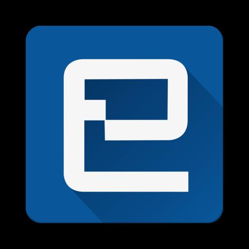 E-Sentral Reader