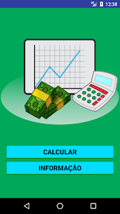 Financial Mathematics For Pc – Guide To Install  (Windows 7/8/10/mac) 2