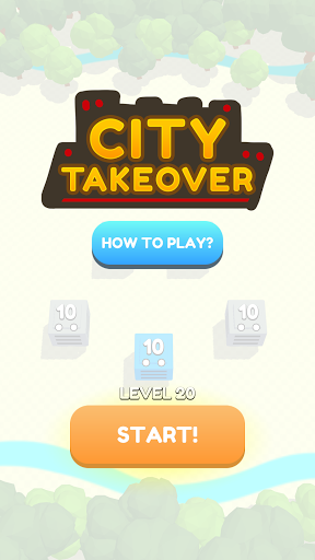 City Takeover  screenshots 5