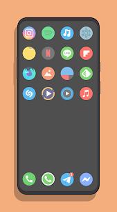 Mino Icon Pack APK 3