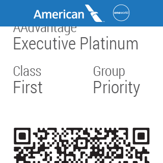 American Airlines modavailable screenshots 9