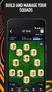 FIFA 21 APK Latest Version Download (Best Graphics) 6