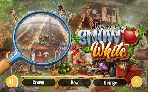Rescue Snow White! Fairy For Pc (2020), Windows And Mac – Free Download 1