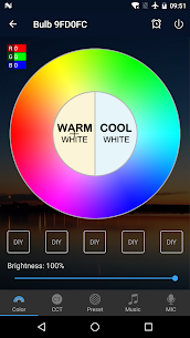 MagicLight WF V2  For Pc – Free Download For Windows 7/8/10 And Mac 2