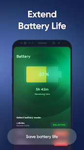 Free Smart Security – Phone Cleaner, Booster, Defender 4