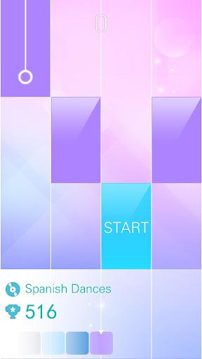 Piano Games Mini: Music Instrument & Rhythm  Screenshots 6