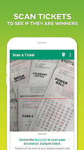 Free Colorado Lottery 1