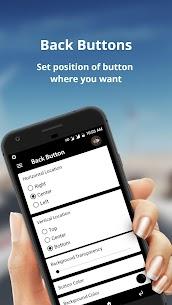 Soft keys – Back Buttons 3.2 Mod APK Latest Version 2
