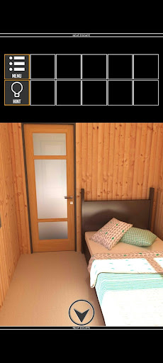 Escape Game: NEAT ESCAPE PACK4  screenshots 3