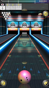World Bowling Championship  For Pc – Install On Windows And Mac – Free Download 1